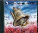Nivelles Carillon 2000