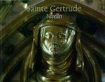 Sainte Gertrude - Nivelles