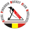 Hockey - Royal Pingouin Hockey Club Nivellois -RPHCN